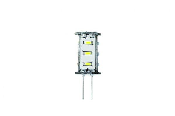 LED tower insert