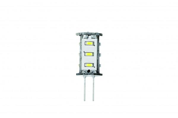 LED Einsatz Tower