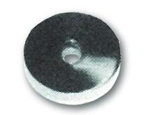 Magnesiumanode Suzuki, rund 22 x 9 mm