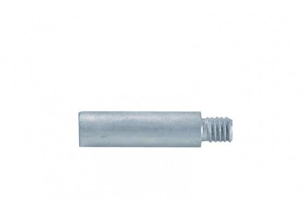 Zincanode Bukh Diesel plug