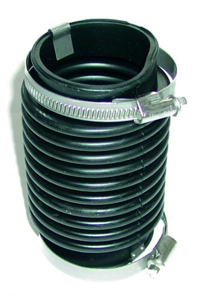 Rubber below Mercruiser 500512 K