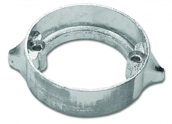 Magnesiumanode Volvo collar VO Duoprop