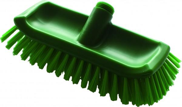 Allzweckschrubber grün