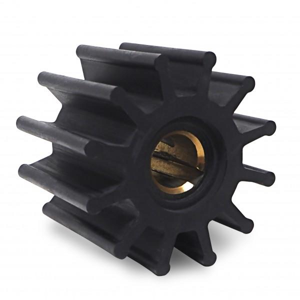 Albin Pump Impeller Kit