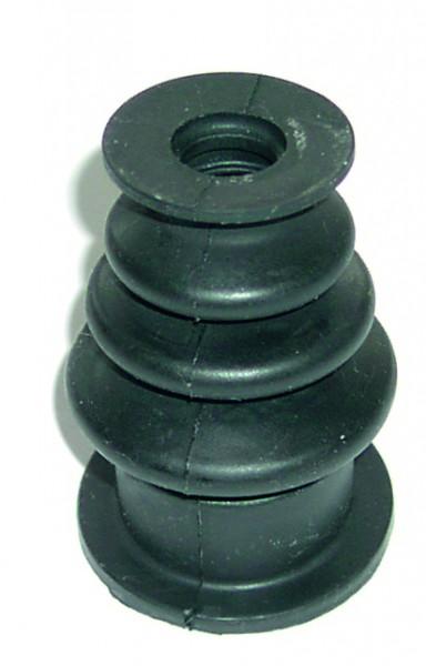 Rubber bellow OMC 500506