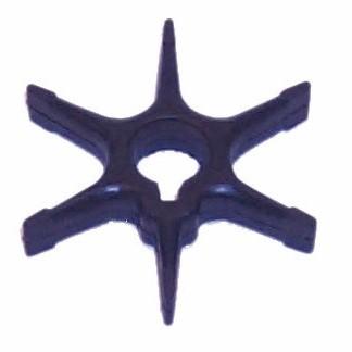 Impeller 500399