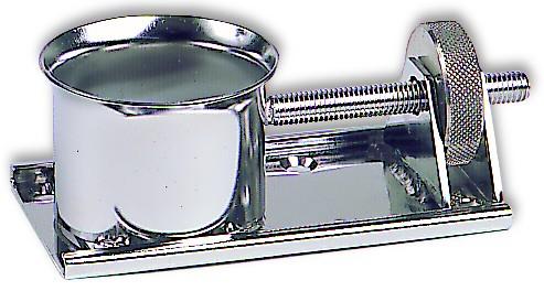 Opti Mastfuß Standard