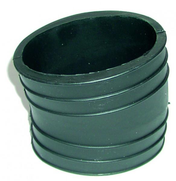 Gummimuffe Mercruiser 500508