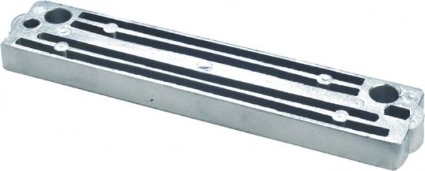 Zinkanode Suzuki, Barren 198 x 40 mm