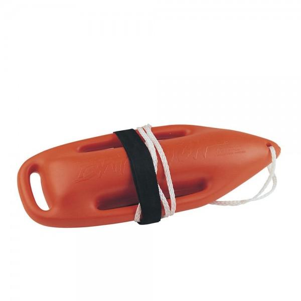 Baywater lifesaver