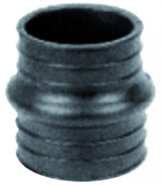 Gummibalg 500532