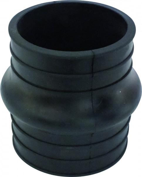 Gummibalg Mercruiser 500532