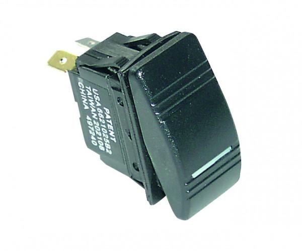 toggle switch, IP 56