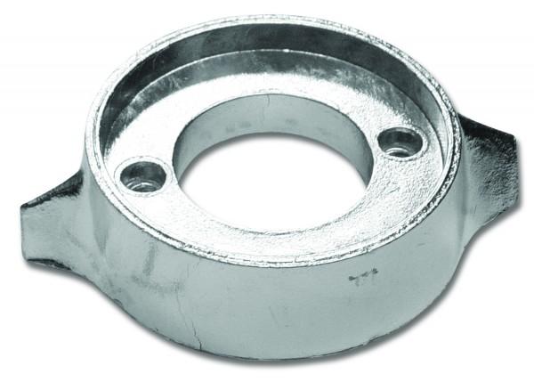Magnesiumanode Volvo Ring VO 280/290