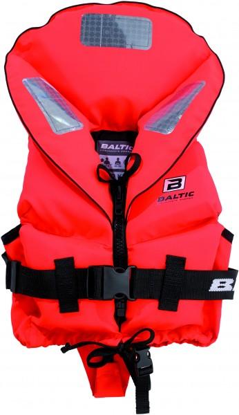 Baltic Prosailor 100 N orange, Mod. 1284
